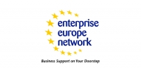 Enterprise europe network Partenaire Salon Métamorphoses